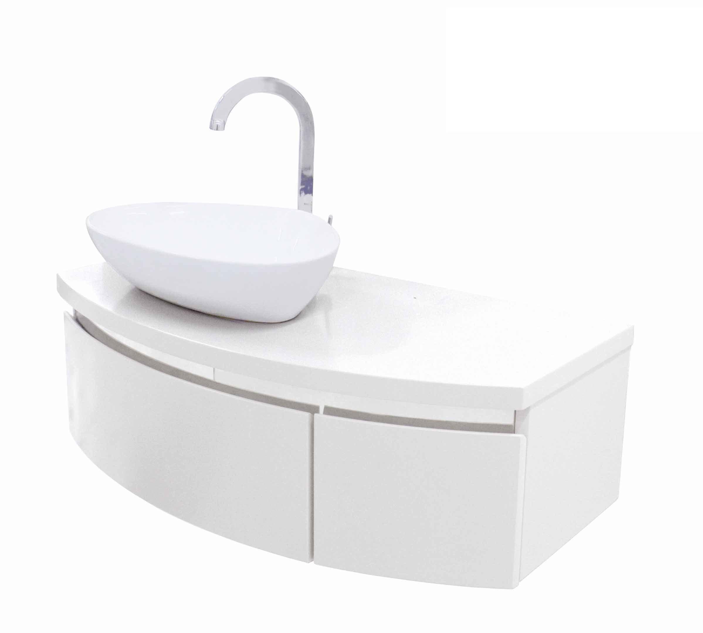 Pratiko storemobile da bagno sospeso brigitte pratiko store for Pianeta casa mobili
