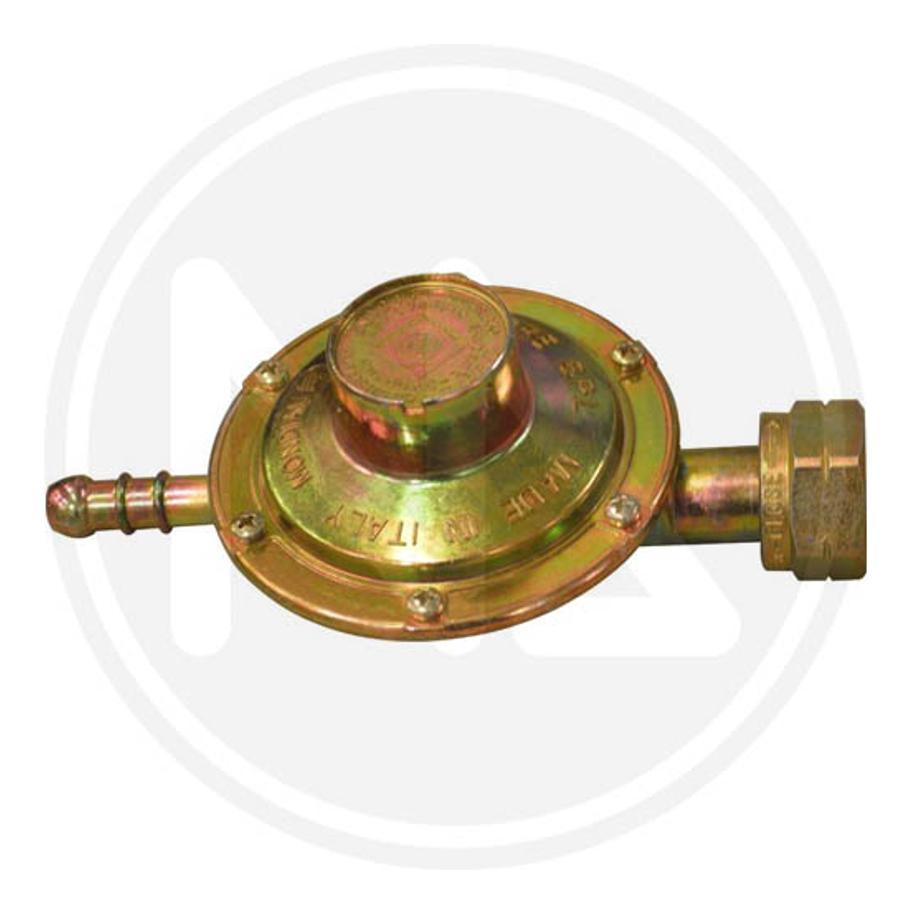 Stufa a infrarossi a gas installazione climatizzatore for Stufe a gas metano de longhi