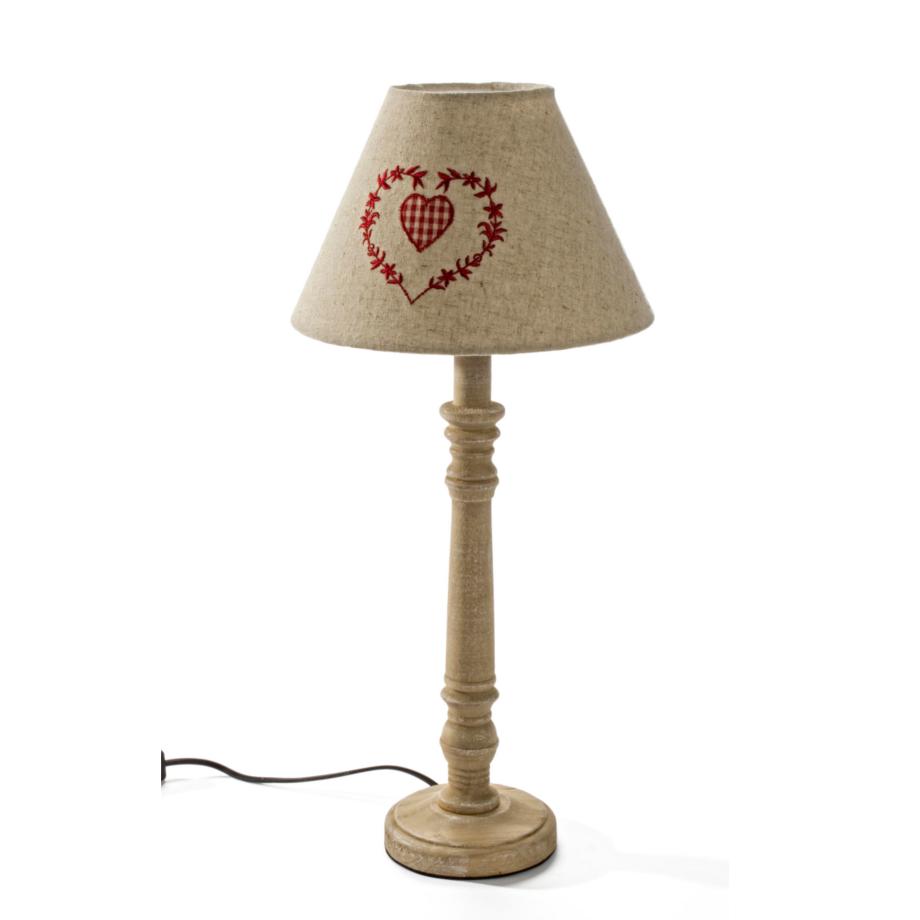 Illuminazione Tavolo Da Lavoro: Lampada da tavolo 674139916 ...