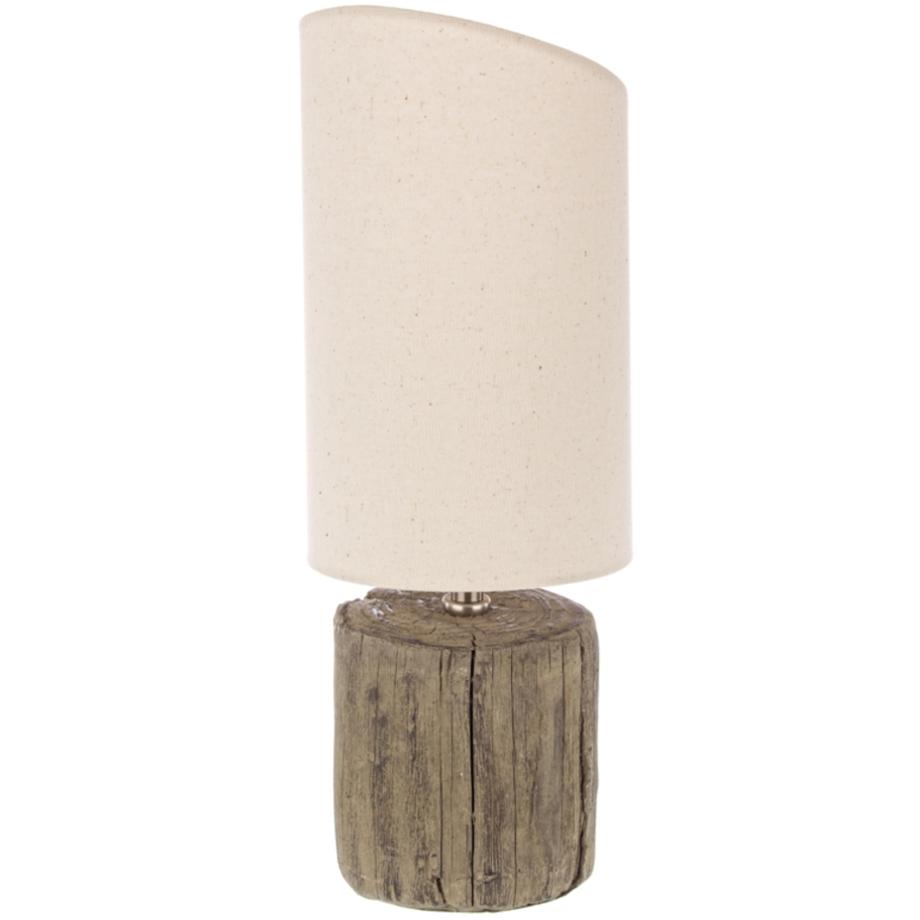 Lampada da tavolo g23 lampada da tavolo led - Lampade ikea da tavolo ...