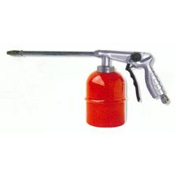 Pistola per Nafta ANI 26/B-TN