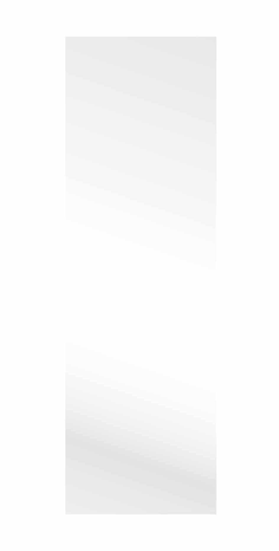 Specchio calla pratiko store for Pianeta casa mobili