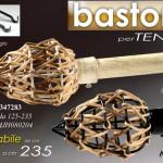 Bastone_Estensibile_pigne