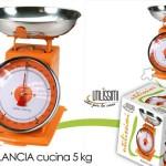 Bilancia_cucina_5kg