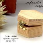 Cofanetto_esagonale