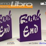 Fermalibri_Book_End