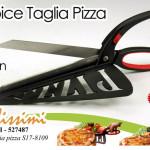 Forbice_Tagliapizza