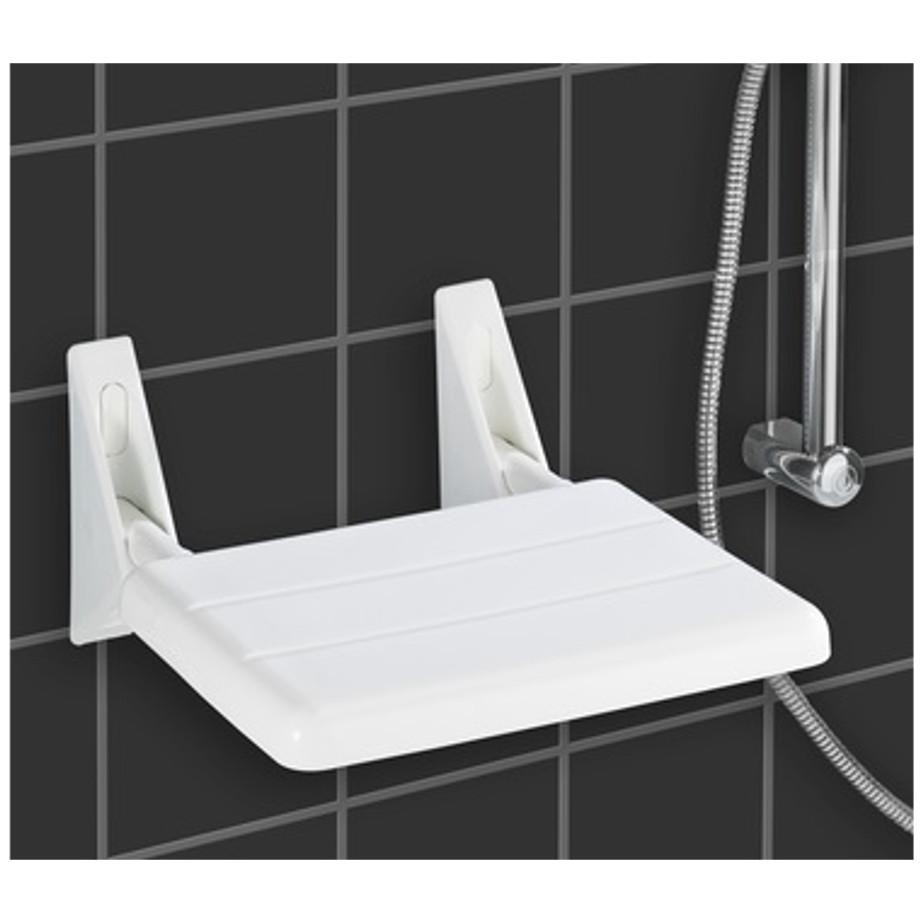 Sedile ribaltabile per doccia pratiko store - Box doccia con sedile ...