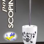 Scopino_gicos_b-n