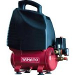 Compressore_6_lt_yamato