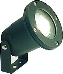 Faretto-mod-spotlights