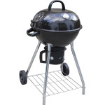 barbecue_legno_orbiter