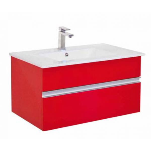 Mobile bagno fresia pratiko store for Pianeta casa mobili