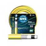 Tubo Irrigazione 15 mt. NTS