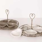 ciotole-4-pz-romantique-ceramica.jpg