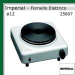 fornello-elettrico-12cm