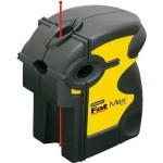 misuratore-digitale-fatmax-pb2
