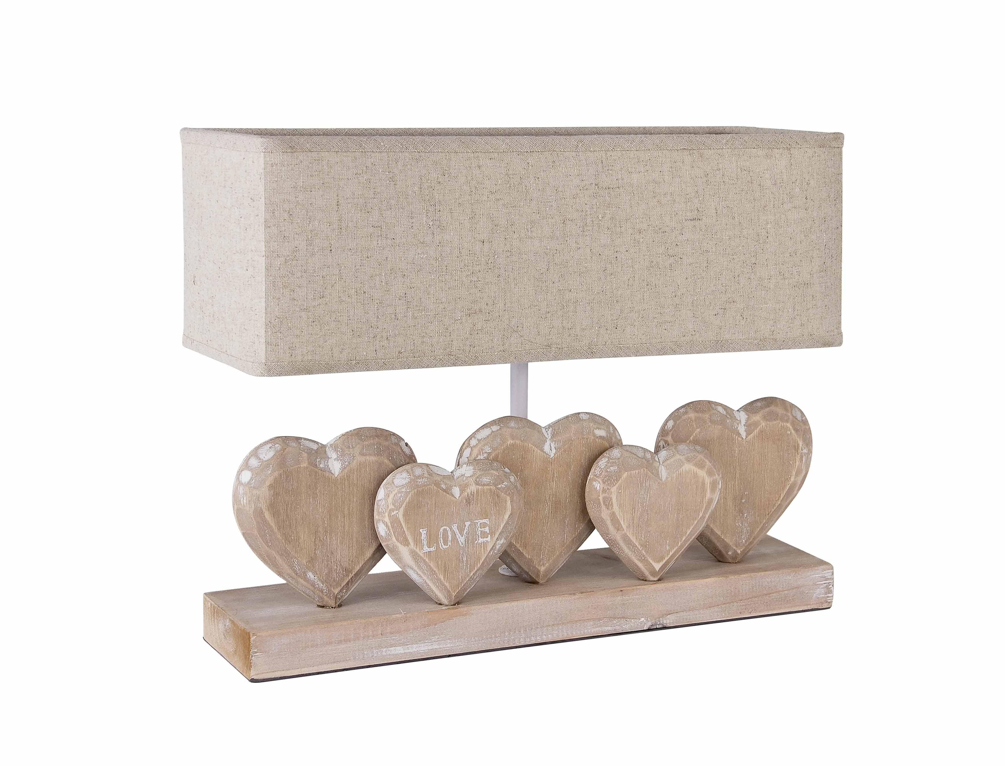 Plafoniere Da Parete In Legno : Moderna lampada da parete in legno massello coperchio di ferro