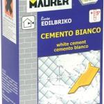 Cemento_bianco_1kg_maurer