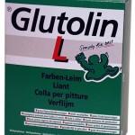 GLUTOLIN-L