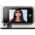 """Visore-Spioncino Digitale Schermo LCD 3.5"""""""