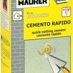 cemento_rapido_1kg_maurer