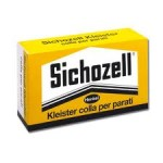 colla_sichozell