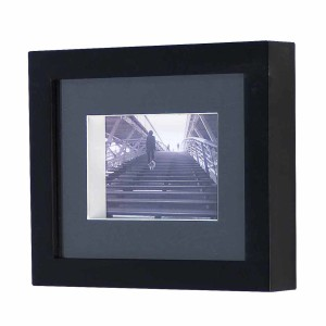 0132584-PORTAFOTO-ZOOM-BLACK-10X15