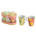 SET2-MUG-FIORE-GIFTBOX