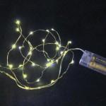 28207-NANO-LED-BATTERIA