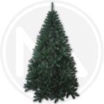 29962-ALBERO-FROSTY-GREEN