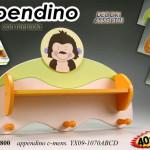 Appendino_con_mensola.jpg