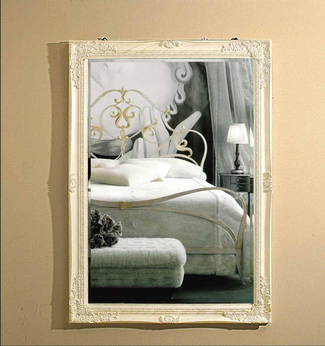 Specchio mir pratiko store - Specchio per valutazione posturale ...
