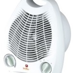 8891-TERMOVENTILATORE-SWIFT