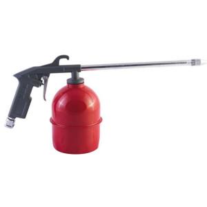 Pistola per Nafta