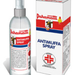 spray-antimuffa