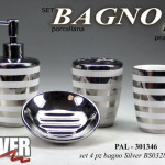 301346-set-bagno-silver