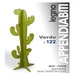 appendiabito_verde