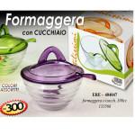 formaggera_con_cucchiaio