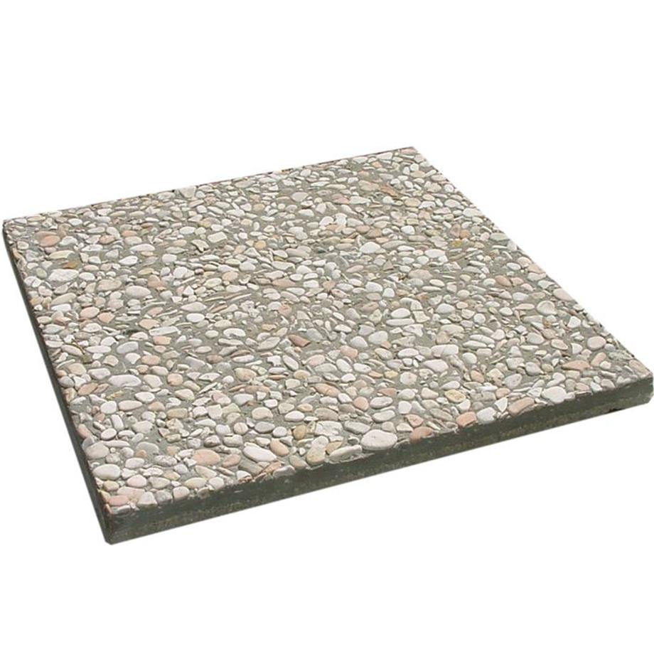 Base in pietra per ombrellone 4 pz pratiko store for Arredo giardino in cemento