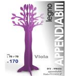 Appendiabito Albero