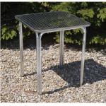 tavolo_alluminio_impilabile_quadrato