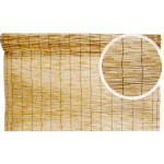 Stuoia Arella da Copertura di Bamboo