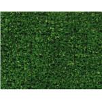 prato verde sintetico