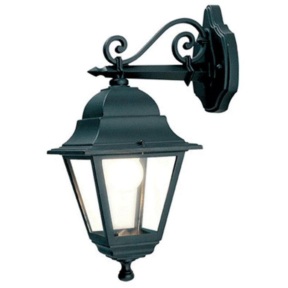 Lanterne per esterni charme pratiko store - Lanterne per esterni da giardino ...