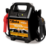 Avviatore per Auto Battery Booster 12 V BETA