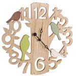 Orologio da Parete Bird Hollis