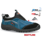 Scarpa Antinfortunistica U Power Mistral