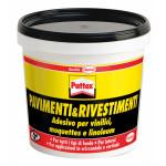 Pattex Pavimenti & Rivestimenti