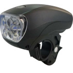 fanale posteriore 7 led